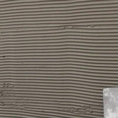 混凝土加固各种等级碳纤维布、碳纤维布的优点