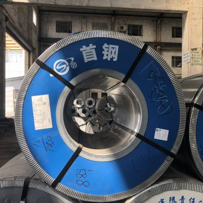 华友有花镀锌板广东白铁皮SCC镀锌板正品风管专用白铁皮