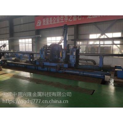 6479高压无缝管生产厂家