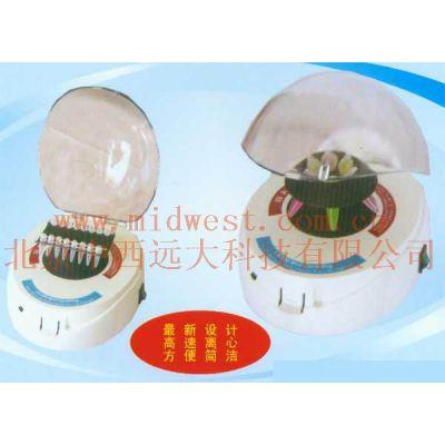 中西现货迷你掌中宝离心机 型号:HM51/LX-300库号:M367334