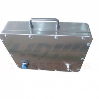 济南厂家定制19寸防爆显示器品质保证热卖尖货