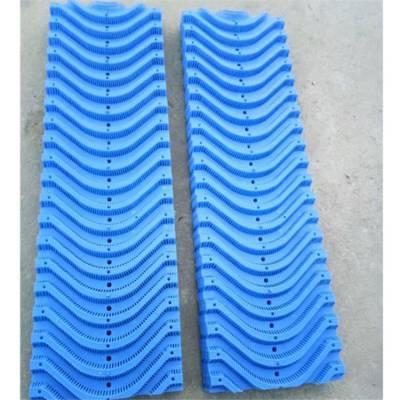 净化塔新型除尘器 可代替环保球