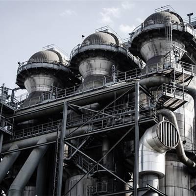 混凝土智能生产系统-惠邦专业定制