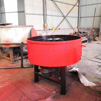 西元jw型立式平口混凝土搅拌机 工程建筑机械设备 直径1m的搅拌设备