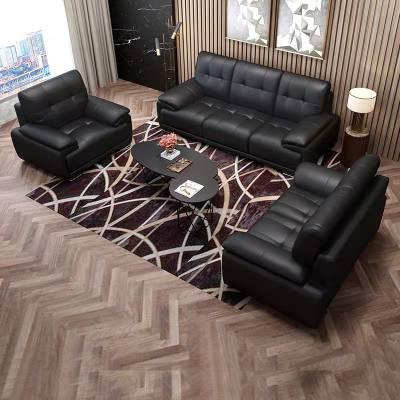 定制公司办公沙发,休息沙发凳