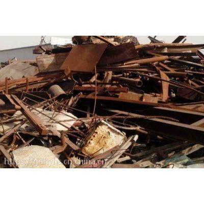 广州狮岭镇废品回收公司广州狮岭镇空调回收废马达回收