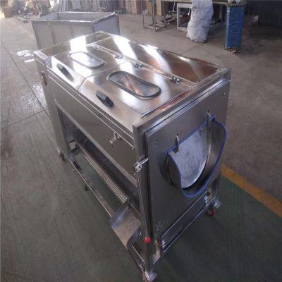 源头厂家 圆葱清洗机 900型/1200型/1500型/1800型