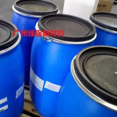 水性耐醇银粉漆丙烯酸PT-2003H