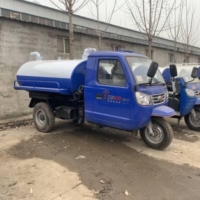 供应抽厕所专用吸粪车 农用沼气吸粪车