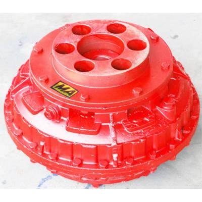 供应各种型号液力耦合器 YOX400液力耦合器 厂家价格