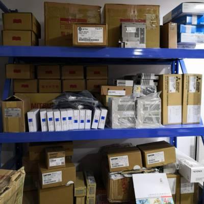 供应PS-711 PS-400驱动器市场代理