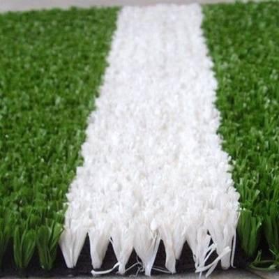 无锡进口人造足球场草坪仿真草坪装修效果图