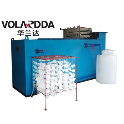 洗涤厂污水处理设备生产厂家 华兰达洗涤厂废水处理回收再利用率高