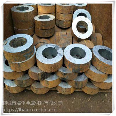 一般结构用20#无缝钢管