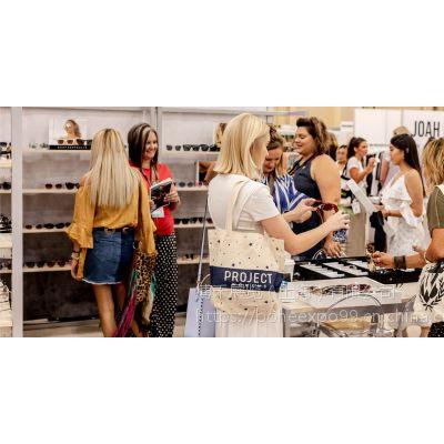 2019年9月法国巴黎APPAREL SOURCING国际纺织服装服饰展会