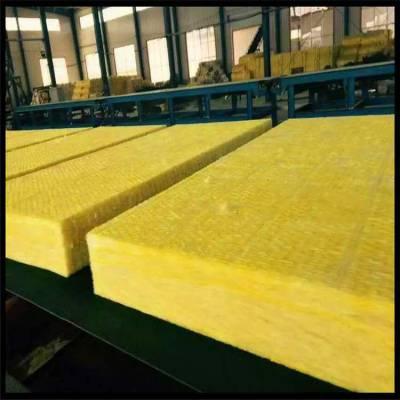 鹿泉市离心玻璃棉板28kg一吨价格