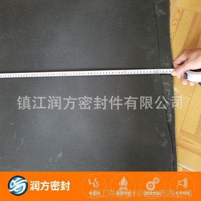 PTFE聚四氟乙烯碳纤维耐磨板材:用于涂料、医药、农药、电子工业