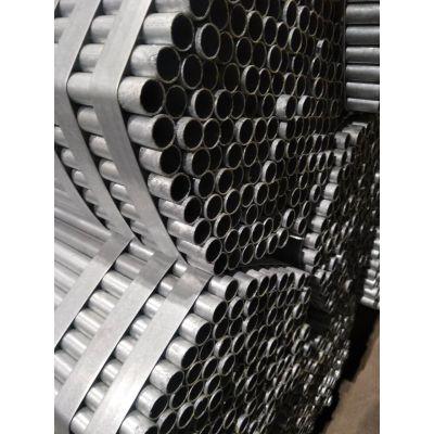 168*6镀锌无缝管_热镀锌方案轮投高级倍投设置压力_价格实惠