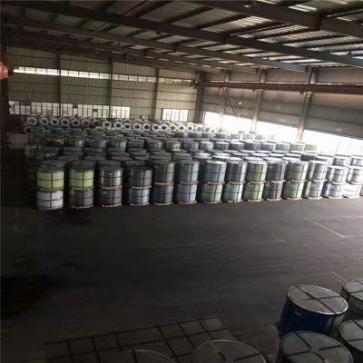 杭州鞍钢彩钢瓦_HDP彩钢瓦每平米重量