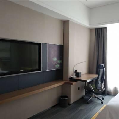 整体家具厂家-宇林家具(在线咨询)-芜湖整体家具