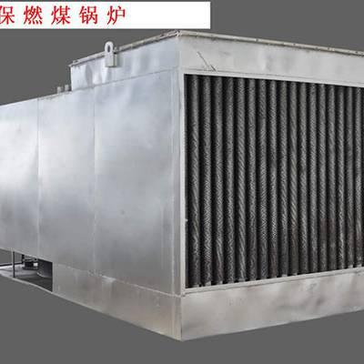 烘干机-万福机械行业翘楚-稻谷烘干机