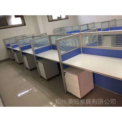 新闻快车—郑州电脑桌哪家好|厂家供货(能力强)