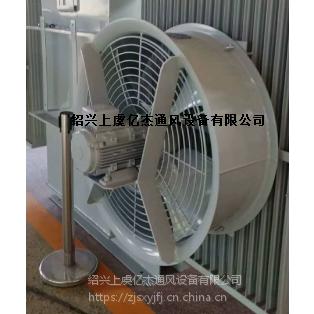 欢迎选购亿杰DBF/CFZ-7Q6 DBF-9Q10 CFZ-5Q8型变压器风机DBF-10Q10