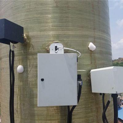 环保局认证 TK-1000型CEMS烟气在线监测系统 CEMS烟气在线监测设备