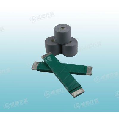阻燃导热型硅橡胶绝缘涂料TS-10