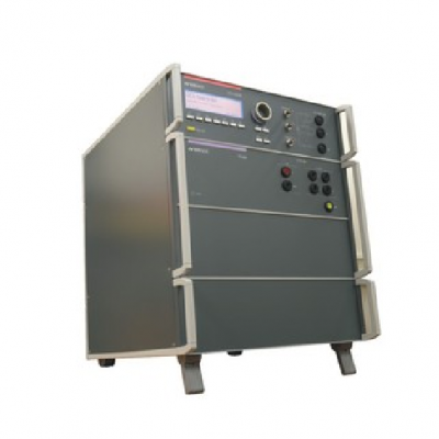 emtest测试/瑞士UCS 500N7干扰信号模拟器
