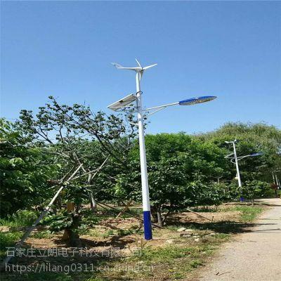 供应商:大同太阳能路灯厂家维修