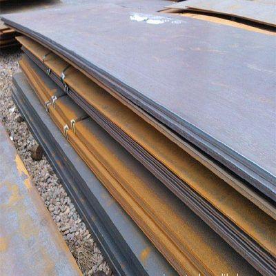 供应A3板 切割1.5米乘6米钢板 合金板厂家