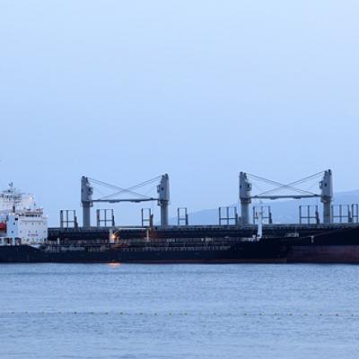 海运新加坡要多久能到 新加坡远东国际海运有限公司