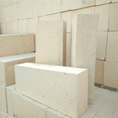 供应 医疗废物燃烧加热炉用,高强耐磨抗热震防腐蚀高铝砖