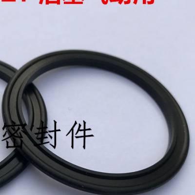 上海工厂店:轴用密封圈 防尘密封圈 气动轴用密封圈
