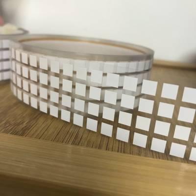 PCB高温标签纸 PCB耐高温标签多少钱 深圳PCB高温不干胶贴纸 PCB高温条码纸厂家