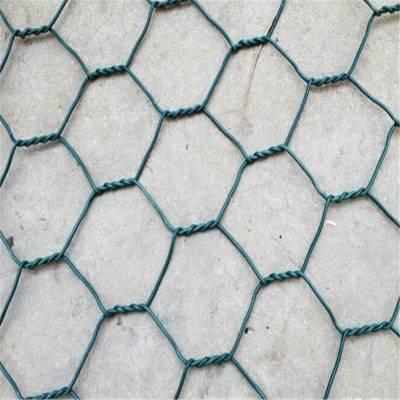 格宾网 五拧格宾网箱 铅丝格宾网垫厂家批发