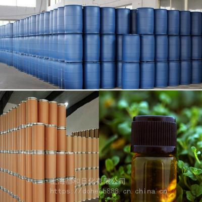 樟脑合成 合成樟脑 Camphor 96%厂家质量好 使用标准 用法用量 上海都和日化