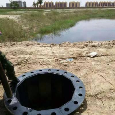 黑龙江省35kv钢管杆报价 35kv钢管塔型号 35kv输电钢杆基础打桩 顺通电力设备厂
