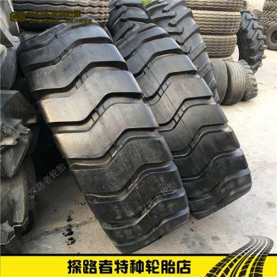 矿王安耐国宝18吨徐工压路机轮胎23.1-26 1800 18.00-24 20.5-25