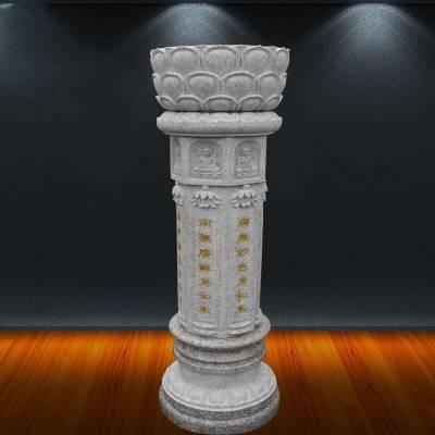 0.8米高花岗岩雕刻出食台 惠安石雕厂家定做