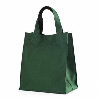 手提袋定制哪家好-合肥手提袋-安徽旭日煜辰印刷厂家