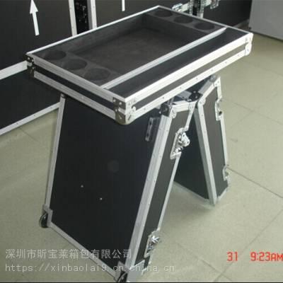 铝合金机箱 机柜厂家 机箱机柜10件起购