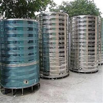 贵州商用豆芽机多少钱
