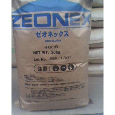 供应光学级 COC 日本瑞翁 耐化学 透明级COC 1410R