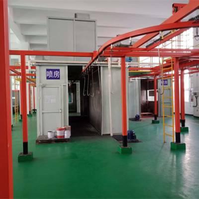 天津金属表面处理厂家-天津桑维金属处理-天津金属表面处理