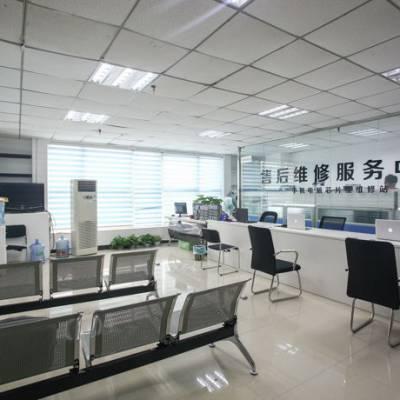 联想笔记本售后维修在哪 郑州联想电脑主板显卡维修