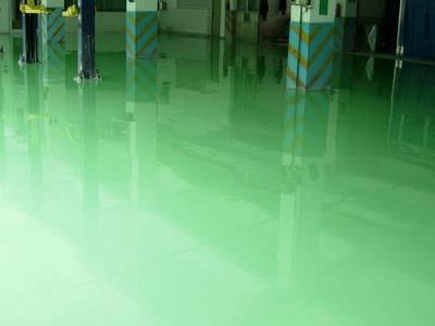 环氧地坪报价-台州环氧地坪-弘康环氧地坪漆生产商