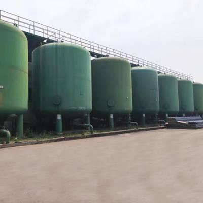 污水处理工程施工-污水处理工程-日照格润环境工程(查看)