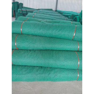 三维植被网样品提供-同昇工程材料-三维植被网